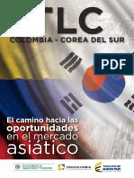 corea_final_baja.pdf