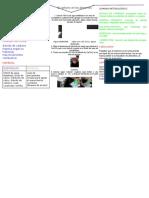 DOMINIOCONCEPTIAL.docx.docx