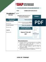 Trabajo Academico Eje1modi (1)