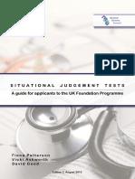SJT Monograph.pdf
