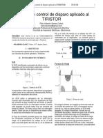 310207050-CIRCUITOS-DE-CONTROL-APLICADO-AL-TIRISTOR.pdf