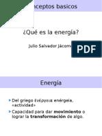 Sesion 1. Conceptos básicos.ppt