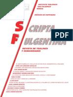 scriptafulgentina39-40.pdf