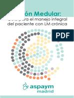 TRAUMA DE LA MÉDULA ESPINAL.pdf