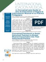 integrar_improvisación_práctica_pedagógica.pdf