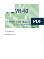 scribd-download.com_sap-plm140.pdf