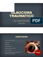 6 Glaucoma Traumático