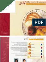 Vazquez, M. - Modelos Visuales de Alimentos.pdf