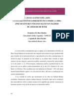 EL JUEGO AGÓNICO DEL ARTE.pdf