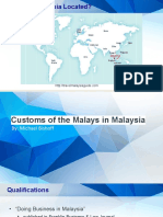 malaysiapowerpoint