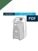Direct-QManualENRev3FTPF09550.pdf