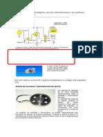 Sensores Digitales y Analógicos.docx (1)