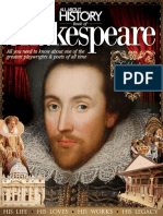 All About History - Book Of Shakespeare.pdf