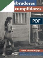 De quebradores y cumplidores - sobre hombres, masculinidades y relaciones de género en Colombia.pdf