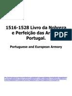 1516-1528_Livro_da_Nobreza_e_Perfeicao_das_Armas_Portugal.pdf