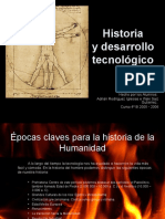 presentacinpowerpointparahistoriadelatecnologa-090605104710-phpapp02.ppt