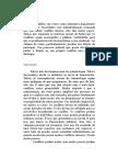 Conflitologia - Nills Traduzido.docx