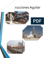 Curriculum Construcciones Aguilar2