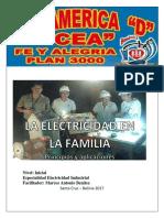 Texto de Electricidad basico.pdf