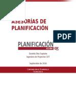 Presentación Last planner.pptx