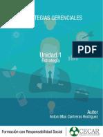 Unidad 1_Estrategia.pdf