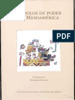 La iconografia del poder - Manzanilla.pdf