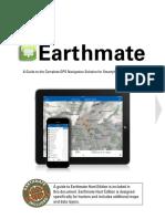 Earthmate App