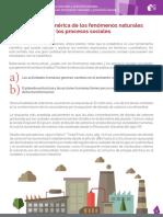 10_expresion_numerica(3).pdf