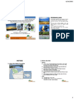 1.6_Arina.pdf