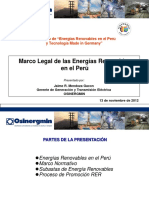 OSINERG Marco-Legal-Energias-Renovables-Matriz-Energetica.pdf