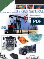 01_El Origen del Petroleo_01.pdf