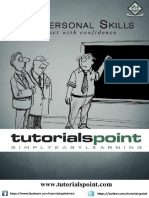 interpersonal_skills_tutorial.pdf