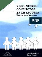 Resolución de conflictos en aula.pdf