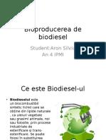 Bioproducereesel.pptx