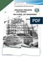 MONOGRAFÍA MECÁNICA DE SUELOS.docx