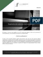 Minuta-4-ADECO.-Barrientos-Fernández-y-Figueroa Cobro estacionamientos.pdf
