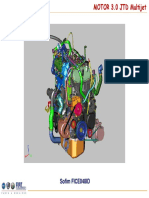 06p-motor-3-0-jtdmpdf2160-111007130048-phpapp02.pdf