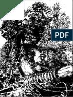 La División Ligera y El CBI, Military Review