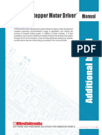 bipolar-stepper-motor-driver-board-manual-v100.pdf