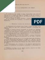 Los incas y la conquista de Chile Zapater.pdf