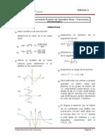 S1 Función Lineal Cuadratica (1)