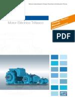 Catalogo General WEG- Tecnico IEC.pdf