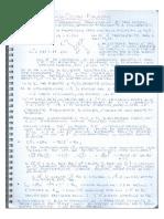 Appunti Di Chimica - 2