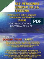DIGNITAS PERSONAE (2).ppt
