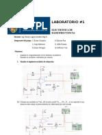 Laboratori or f