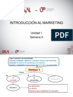 pasion marketing
