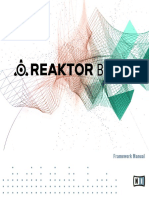 REAKTOR Blocks Framework Manual English.pdf