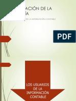 Clasificacion de Las Auditorias - Clase 6