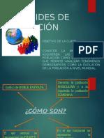 Piramides de Población (1)