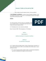 anexo_2_4_decreto_3029.pdf